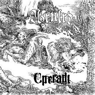 Wrnlrd - Cperadt